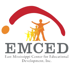 EMCED Secondary Principal's Association Meeting