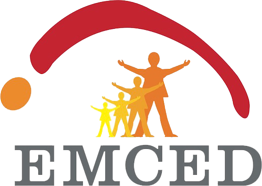 East MS Center for Education Development